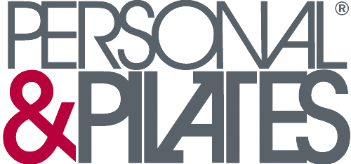 Personal and Pilates Logo