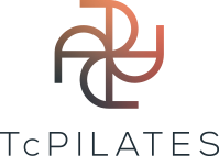 Tc Pilates Logo