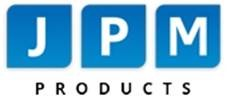 JPM Products Logo